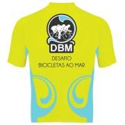 camisetaMasterTras