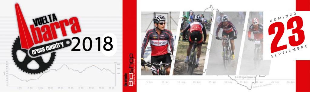 Vuelta-Ibarra-2018-1024x304