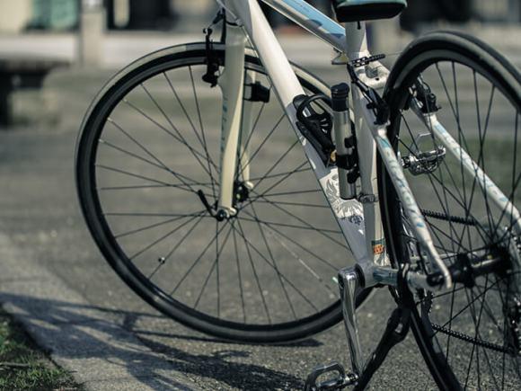 知って得する!自転車の車体番号はどこ?どんな意味がある?