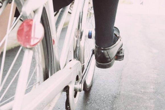 機能もデザインも欲しい!自転車通学用おすすめランキング
