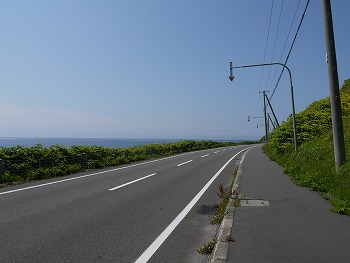 自転車の違反罰則強化!歩道を逆走するのは・・・?