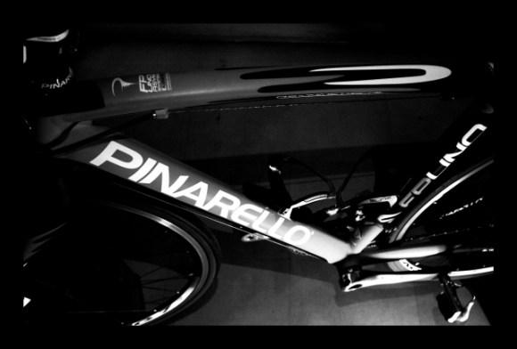 自転車で使われているカーボンフレームのメリット・デメリットは?
