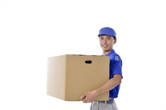 ヤマト運輸などの自転車発送サービスを利用しよう!
