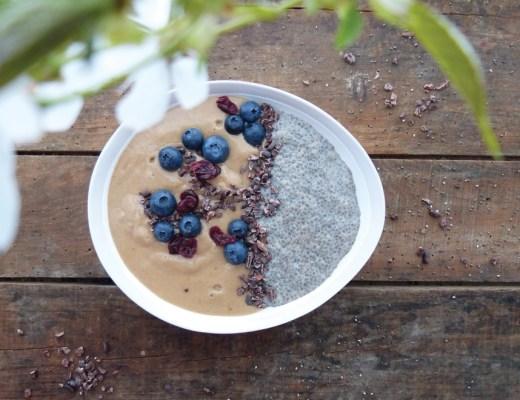 smoothie-bowl-couv
