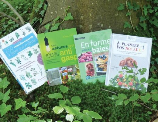 Green-Life-ou-Green-attitude-couv
