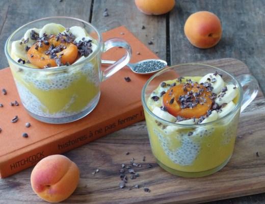Chia's-Pudding-couv