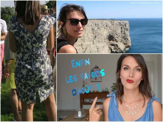favoris-aout-beaute-mode-lifestyl-blog
