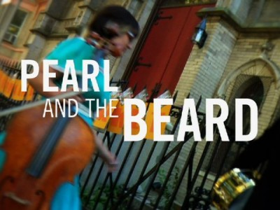 Pearl and the Beard – Will Smith Medley