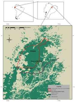 mapa-original