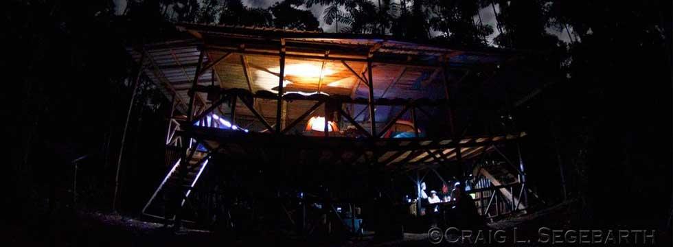 panoramica-noche
