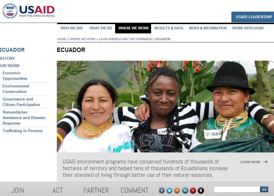 usaid-web
