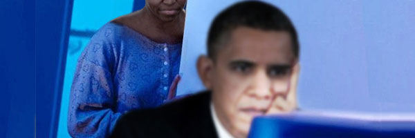 Obama Leaked Jennifer Lawrence Photos To Distract America From His Plan To Destroy Jesus