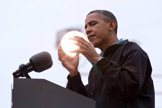 Barack-Obama-ball-of-fire