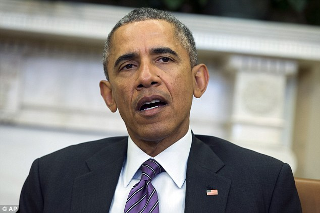 Angry Obama Threatens To Shoot Down Israeli Jets, Vows War Against Judeo-Christians