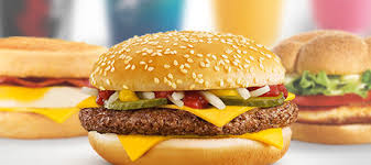 McDonalds is Taking Seven Burger Items to the Grinder to Simplify the Bloated Menu