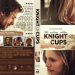 Knight of Cups 2016