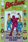 Big Bang Comics #06