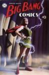 Big Bang Comics #0
