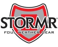 STORMR-logo