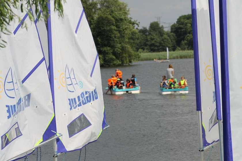 wakepark_Kąpielisko Ruda_Ruda_Big Blue_półkolonie_Rybnik_Śląsk_wakeboar_windsurfing_żeglarstwo_imprezy_kawalerskie_firmowe_event_Mirek Małek (31)