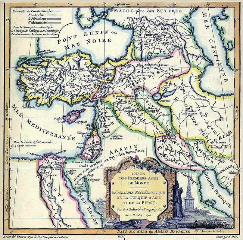 Robert_de_Vaugondy._Map_of_the_Early_Ages_of_the_World._1762