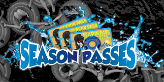Madison River Season Tubing Pass