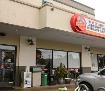 aloha-2-go-big-city-diner-kailua