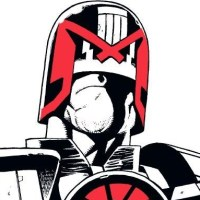 Review - Judge Dredd: The Mega Collection Book 1: America