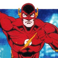 Retro Game Review - The Flash (Master System)