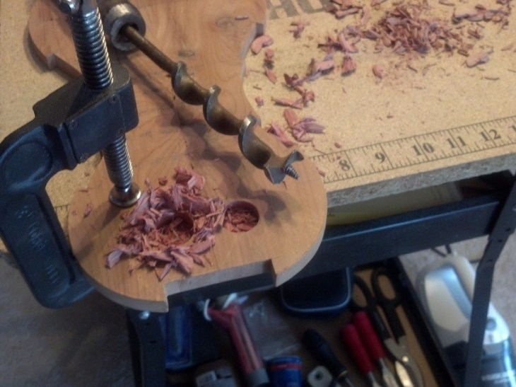 Best Tips For Your Drill Press