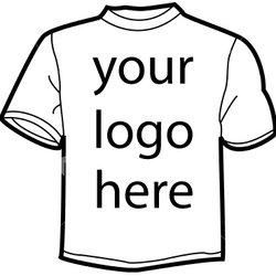 custom shirts, screen printing