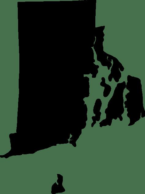 servicing rhode island