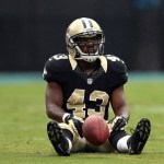 It's Time to Say Goodbye – Making sense of cutting Darren Sproles and Lance Moore
