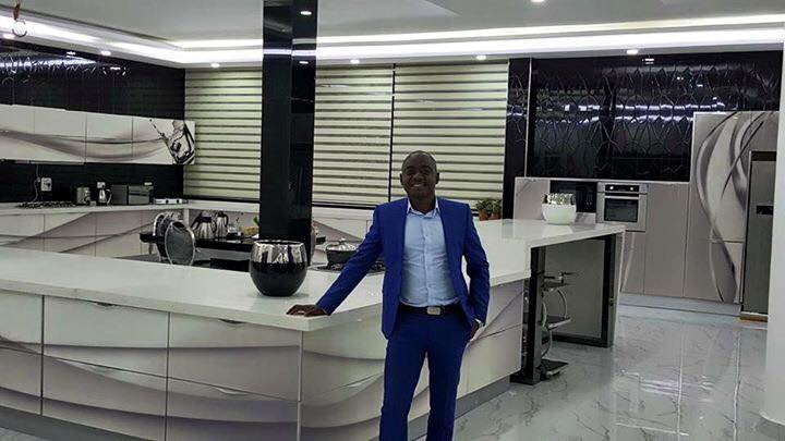 Metropolitan forex bureau ham towers kampala