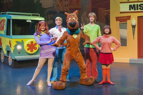 03-Scooby-Scooby-Doo-Live-Musical-Mysteries