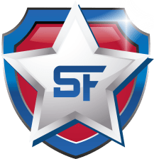 Star Fantasy Leagues