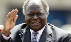 Moi-Kibaki-kibaki