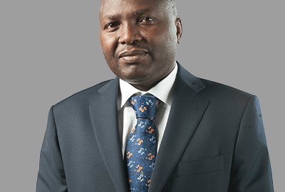 donald-kipkorir-in-suit