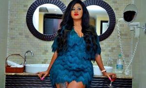vera-sidika-photo-by-al-habib-malik