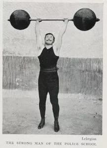 increase-free-testosterone