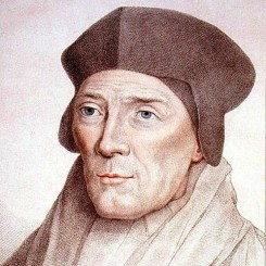 Saint John Fisher Bishop and Cardinal King Henry VIII Culture of Death Divorce Marriage