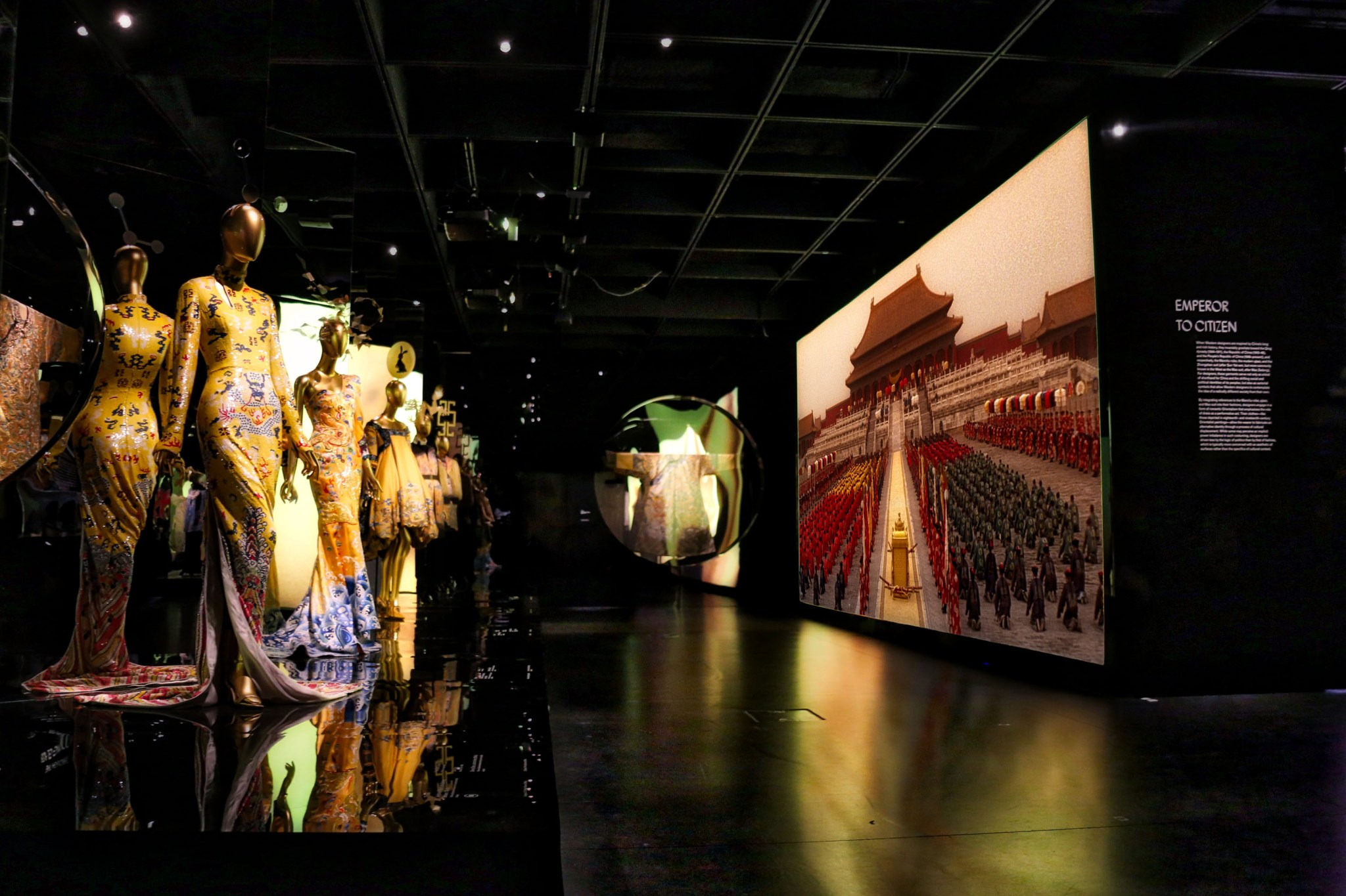 Met_Museum_China_EdgeBlend-Projection