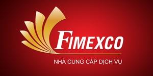 Fimexco