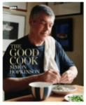 Simon Hopkinson the Good Cook