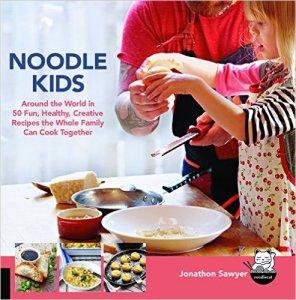 noodle kids