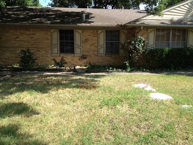 Dallas Real Estate Investors