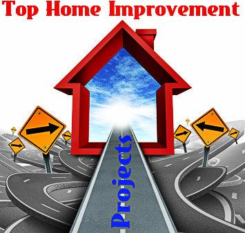 Best-Home-Improvement-2
