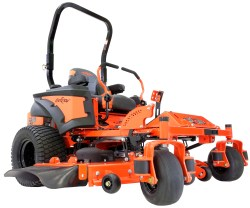 Small Of Bad Boy Mower Reviews