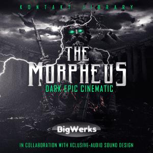 The Morpheus 600x600 - 2