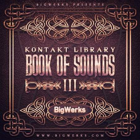 big-werks-book-of-sounds-3-600x600_20160919152334553